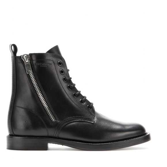 Ankle Boots   Combat Boots 0ca9dff05fe0