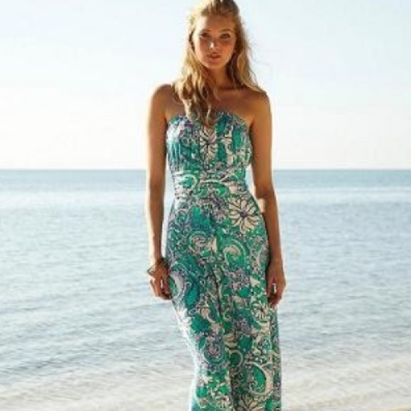 33% off Lilly Pulitzer Dresses & Skirts - SOLD!!!! Lilly Pulitzer ...