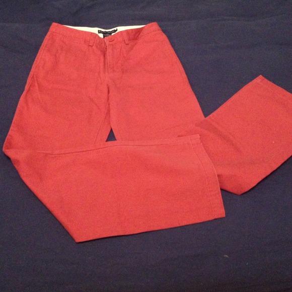 Shop Our Ladies Nantucket Reds Collection™ & Designer Brands.