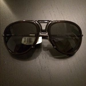 TOM FORD brand new sunglasses
