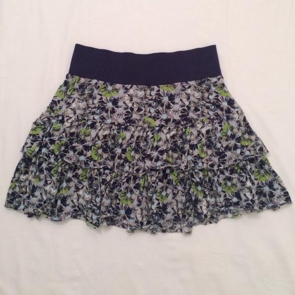 89 free dresses skirts hp free