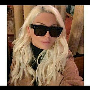 high quality replica celine sunglasses