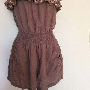 Dresses & Skirts - Jumper