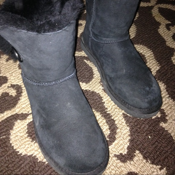 uggs for sell