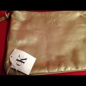 Calvin Klein Evening Bag