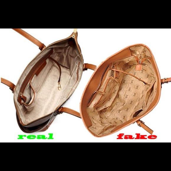 7e776d98ce9e7e MICHAEL Michael Kors Bags | Real Fake | Poshmark