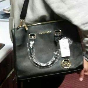 036b7516a6174e Bags   Designer Inspired Michael Kors Handbag   Poshmark