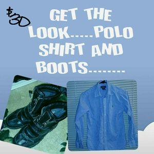 Polo Bundle