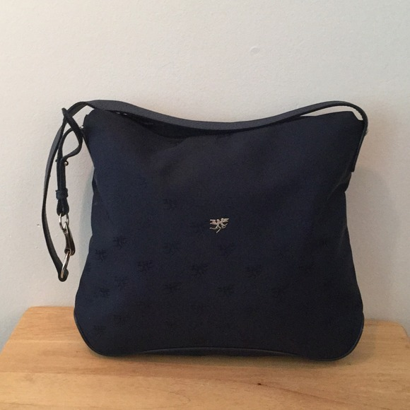 18d5fec3b0 Piero Guidi Bags | Medium Shoulder Messenger Bag | Poshmark