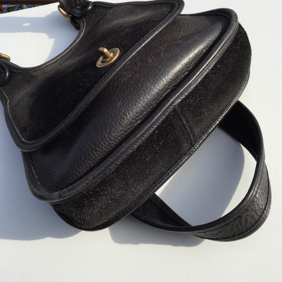 closeout coach chelsea handbags ebay adults ff823 a302a c31e82cc88