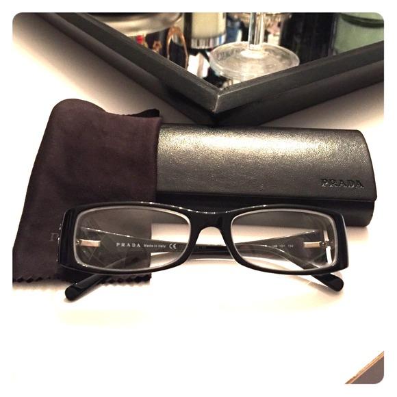 5d01da090e Prada Accessories