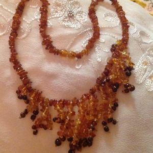 JewelryByShari