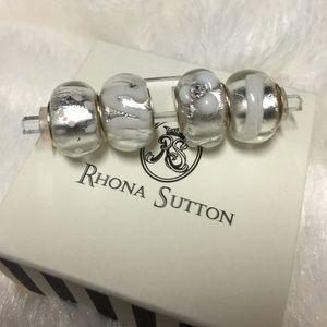 Rhona Sutton