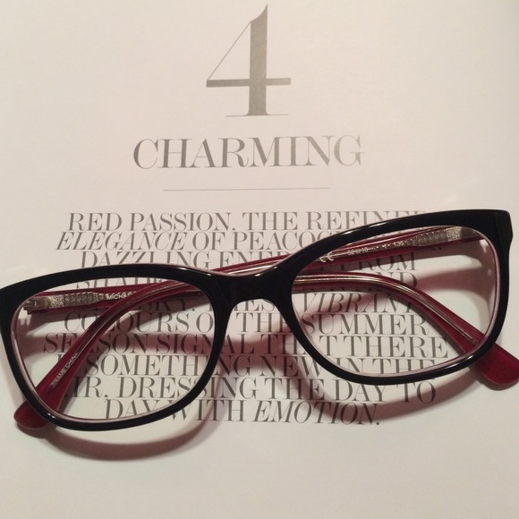 dd17693c67  SALE  MICHAEL KORS MK247 021 Prescription Glasses.  M 54bdc13f25cab7059d22e680