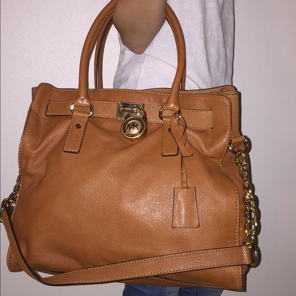 d838987013e4 michael kors camel handbags jet set nylon diaper bag - Marwood ...