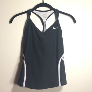 Nike Other - ❤️ SOLD ❤️ buy one get one free! Nike sports bra