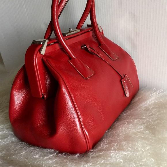 Купить сумку PRADA Прада Брендовые сумки, интернет