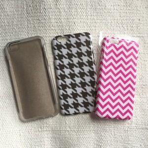 I phone 6 cases