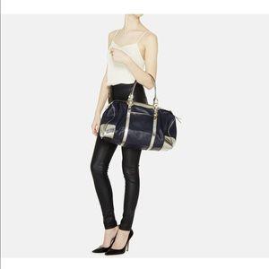 Lanvin Handbags - NWT Authentic Lanvin bag