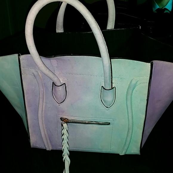 2039e8aef1 Handbags - Inspired Celine Phantom Bag