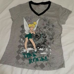 NEW DISNEY  TSHIRT