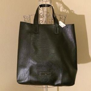 NWT Limited Bag