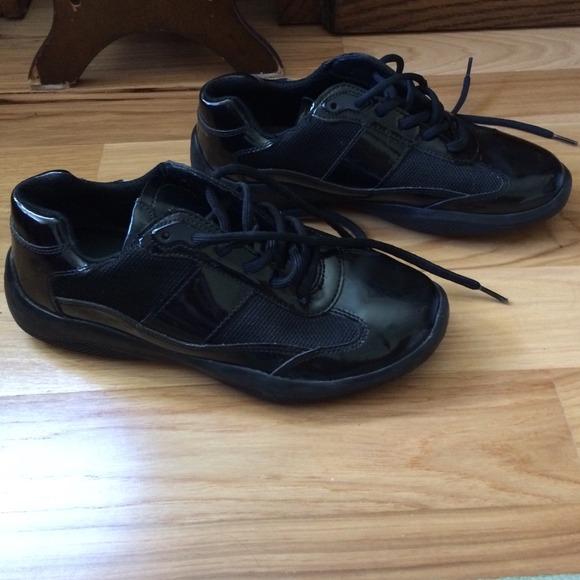 prada shoes 9