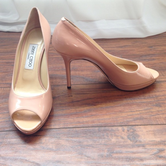 dd0601323a Jimmy Choo Shoes | Price Reduction Limited Time Offer | Poshmark