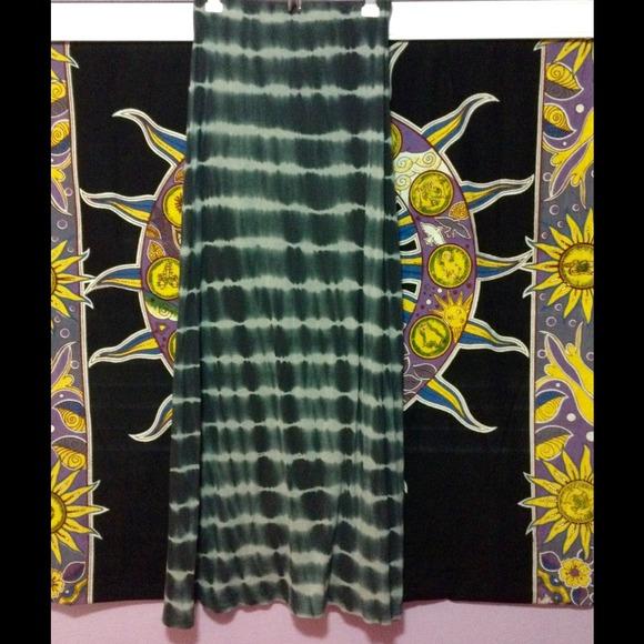 66 billabong dresses skirts billabong tie dye