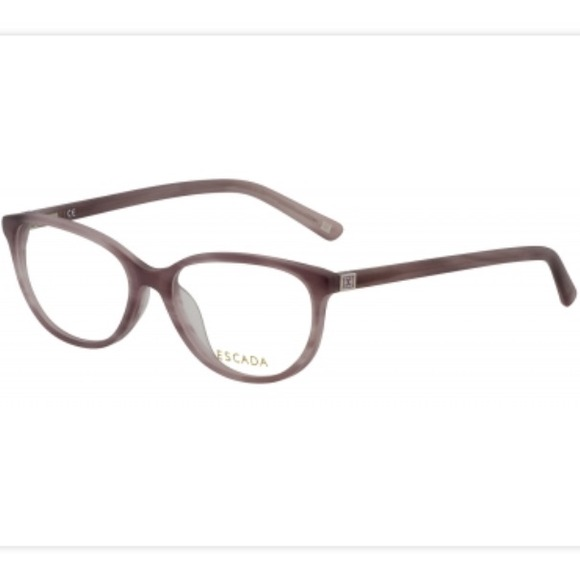 Escada Eyeglass Frames : 70% off Escada Accessories - Escada eyeglasses frames from ...