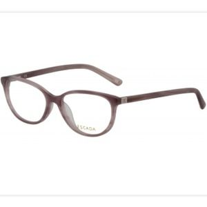 81% off Tods Accessories - TODS eyeglasses frames from ...