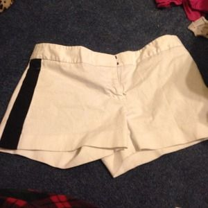 Express shorts!  SALE