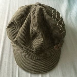 Other - Ladies hat