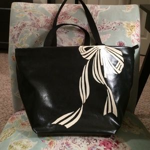 *2X HOST PICK* Authentic Kate spade tote NWOT