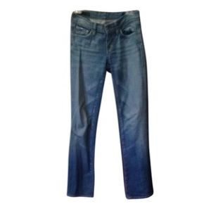 Citizens of Humanity Denim - Jeans