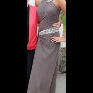 Terani Couture Dresses & Skirts - 🎀  PROM DRESS by Terani Couture