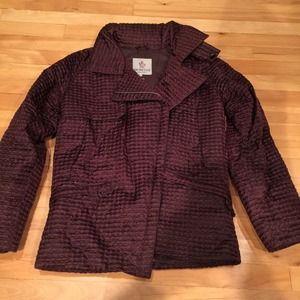 Moncler Jackets & Blazers - Authentic moncler grenoble jacket