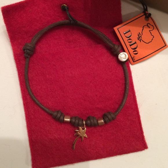 Bijoux - Bracelets Dodo w5Ond2z