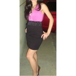 LaRok Dresses & Skirts - Dress