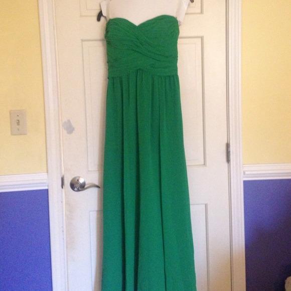 Ralph Lauren Dresses   Prom Dress Formal Attire   Poshmark
