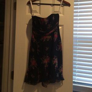 Shoshanna  dress, size small