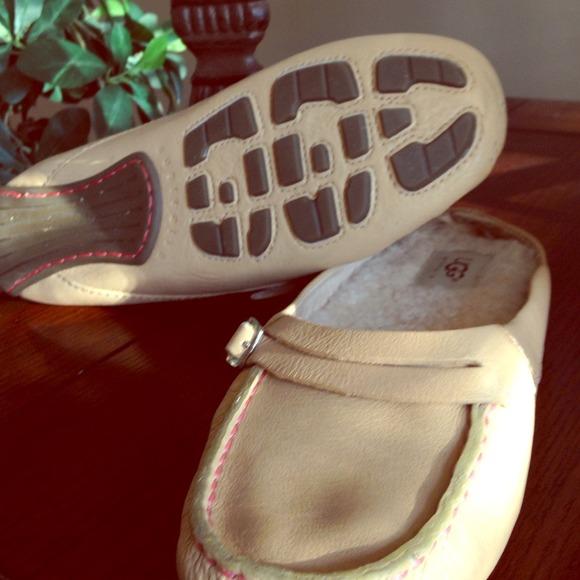 Ugg Boots Dfo Essendon