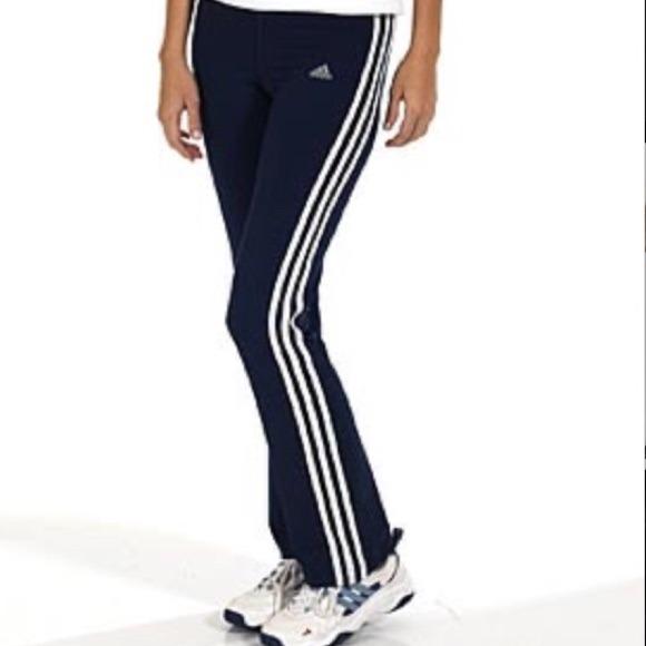 adidas atletico indossare scarpe adidas boys tubulare x rosa