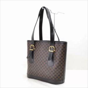 authentic celine bag