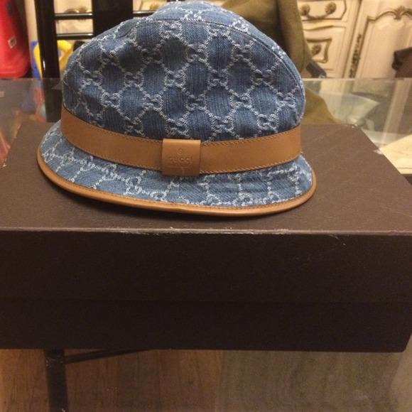 8ff6305784a0e Gucci Accessories - 💯 AUTHENTIC GUCCI