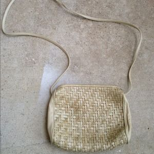 Domina for Holt Renfrew Handbags on Poshmark