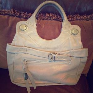 Foley + Corinna Handbags - Sale! Foley and corrina