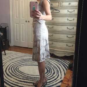 big discount sale various styles pretty cool Dress- perfect as a wedding guest dress