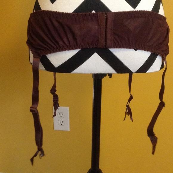 64 bryant accessories new bryant garter