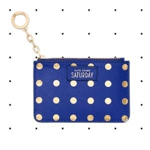 kate spade Clutches & Wallets - Kate Spade Card Case